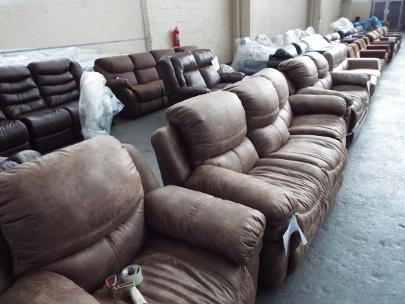 Sofas In Cape Town Gumtree   Conceptstructuresllc.com