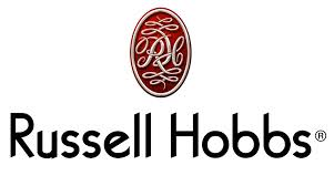 South African Factory Shops Brands Encyclopedia - Appliances Brands - Russell  Hobbs - All about the brand