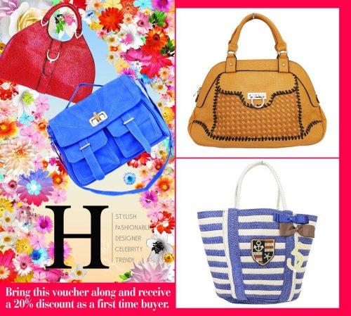 Hermes Replica Bags